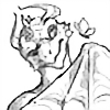 DrragonSoul's avatar