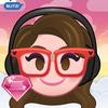 DrRatchet12345's avatar