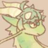 DrRavenleaf's avatar