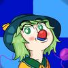 DrRemilia's avatar