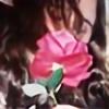 dRRew's avatar