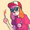 DrRibcage's avatar