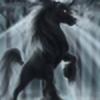 Drrisaa's avatar