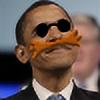 drrobamasmugplz's avatar