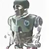 DrRobotnik1991's avatar