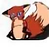 DrRockdapuss's avatar