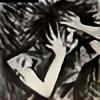 DrrrSpinnen's avatar
