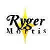DrRygerMortis's avatar