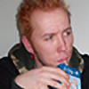 DrRyo's avatar