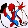 Drs-578's avatar