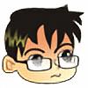 drsadewa93's avatar