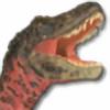 DrSaurus's avatar