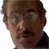 DrScottplz's avatar