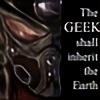 DrSelrach's avatar