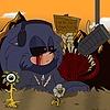 DrShadix's avatar