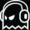 DrShadow0w0's avatar
