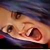 DrSketchy's avatar