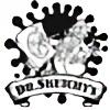 drsketchymontreal's avatar