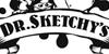 DrSketchys's avatar