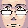 DrSlouch's avatar