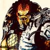 DrSmith6720's avatar