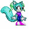DrSmoochum's avatar