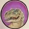 DrSnakeEater's avatar
