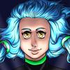 DrSnipersMagic's avatar