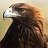 DrSonus's avatar