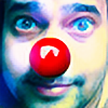drsouvikkumar's avatar