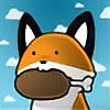DRSpaceman's avatar