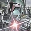 DrSpazmo's avatar
