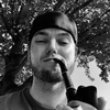 DrSpilkus's avatar