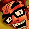 DrSprinkles's avatar