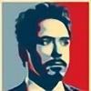 DrStein2's avatar