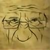 DRSteward's avatar
