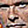 DrStrangeGhost's avatar
