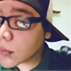 drsucks's avatar