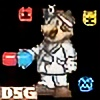 DrSurgeonGuy's avatar