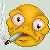 DrSVH's avatar