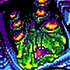 DrTapeworm's avatar