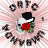 drtc-umbanda's avatar