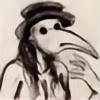 DrTengu's avatar