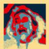 DrTenk's avatar