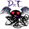 DrTentakelliebe's avatar