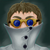DrThallium's avatar