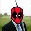 drthomasmay's avatar