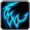 Drtikul's avatar