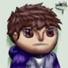 DrTimn's avatar