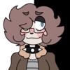 DrTinySombrero's avatar